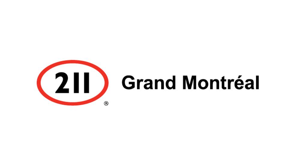 Ville de saint-Eustache - Le 211 : un service aux citoyens maintenant accessible sur tout le territoire du Grand Montréal