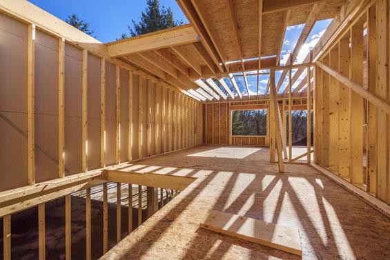 Permis de construction et certificats for Permis construction piscine