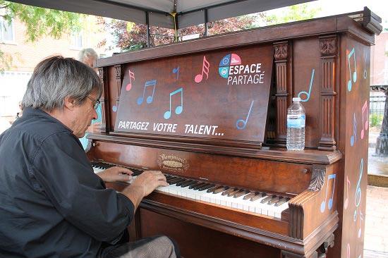 Espace partag for Meuble bigras st eustache