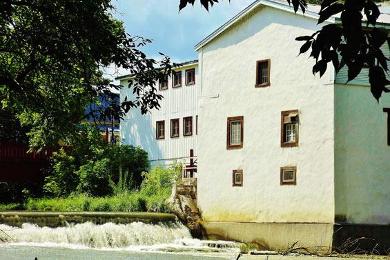 Site de rencontre st-eustache