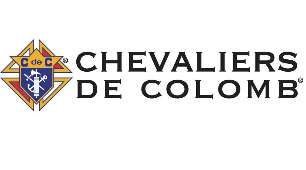 La guignolée des Chevaliers de Colomb de Saint-Eustache le 7 décembre 2019