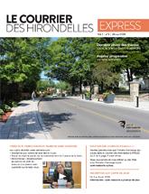 ville Saint-Eustache
