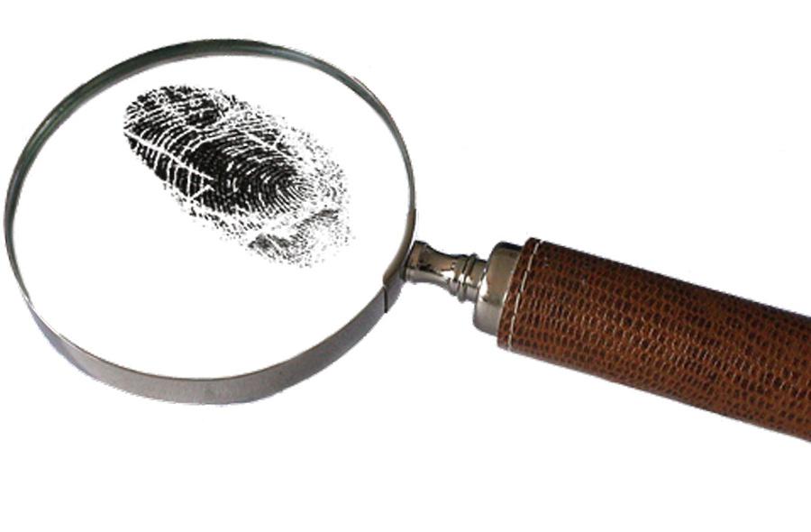 Ville de saint-Eustache - Science détective