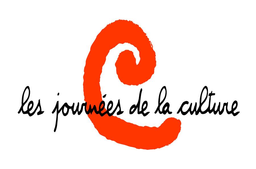 Ville de saint-Eustache - Les journées de la culture 2016