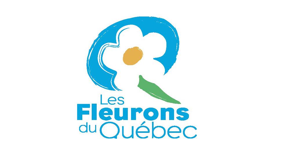Ville de saint-Eustache - La Ville de Saint-Eustache renouvelle son adhésion aux Fleurons du Québec