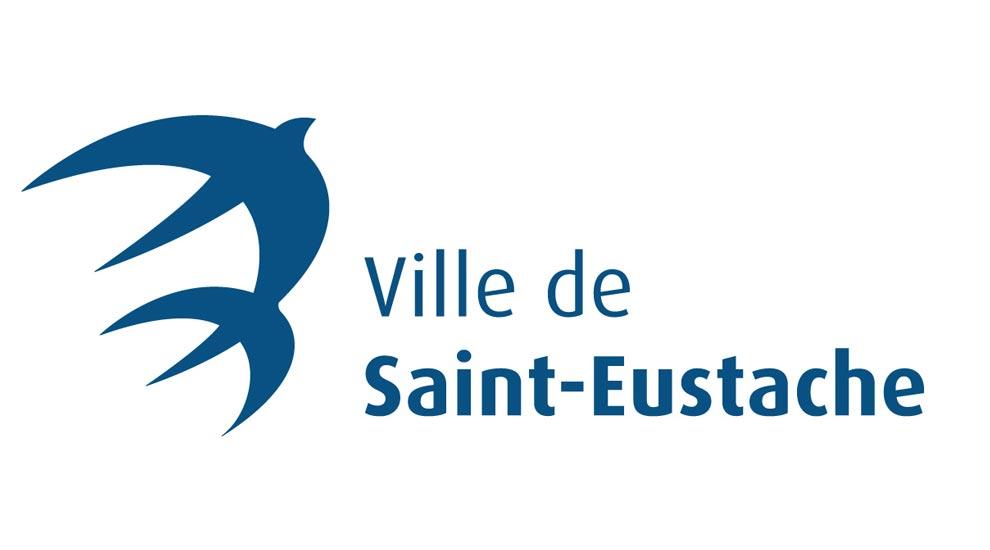 Ville de saint-Eustache - Les gens d'affaires s'ajoutent à la mobilisation et lancent un cri du cœur pour régler les enjeux de congestion