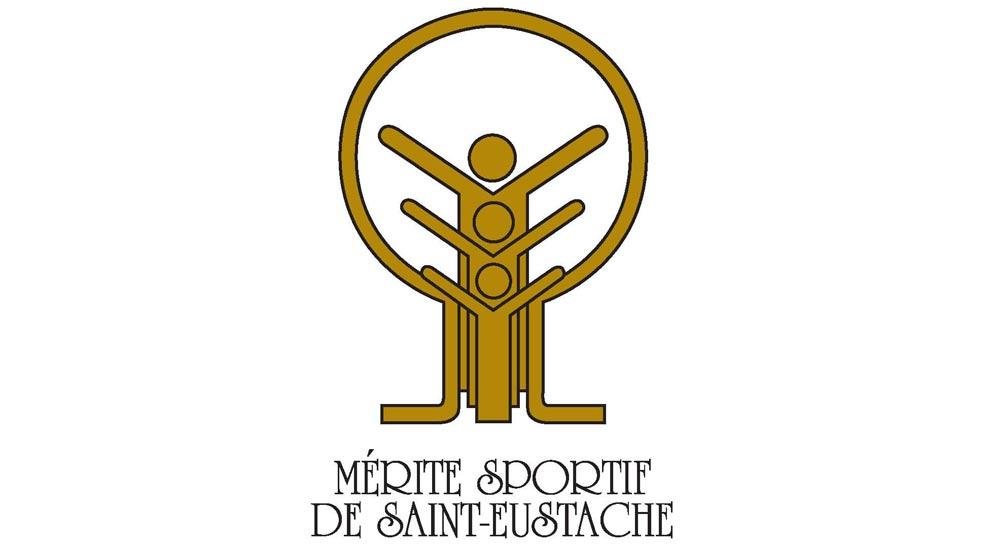 Ville de saint-Eustache - 27e édition du gala du Mérite sportif de Saint-Eustache : dernier rappel