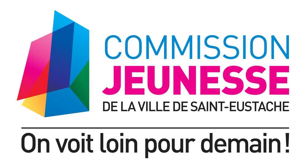 Commission jeunesse : les jeunes Eustachois invités à s'impliquer