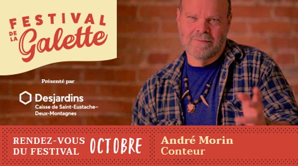 «Les Rendez-vous du Festival», la fête continue!