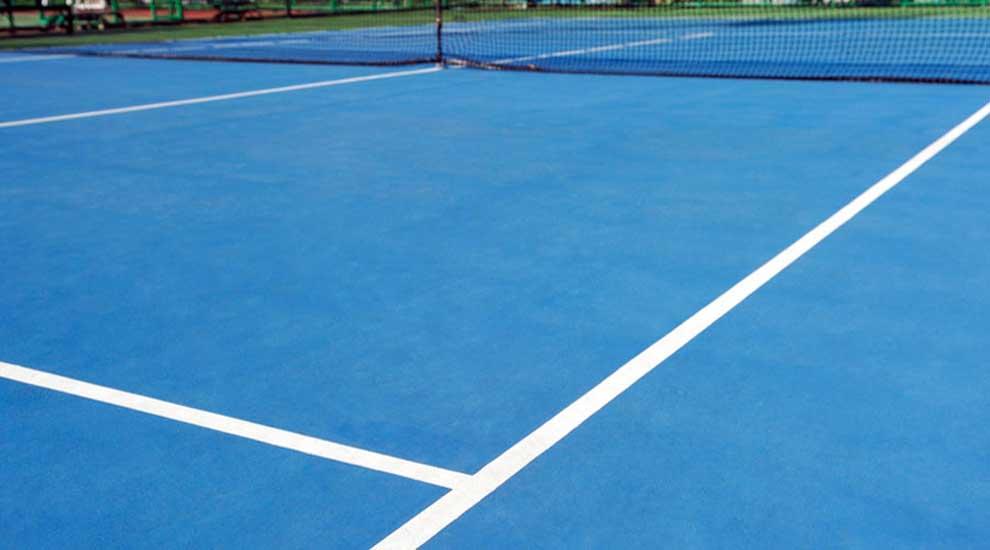 Reprise des activités de tennis et de pickleball dans les parcs de Saint-Eustache