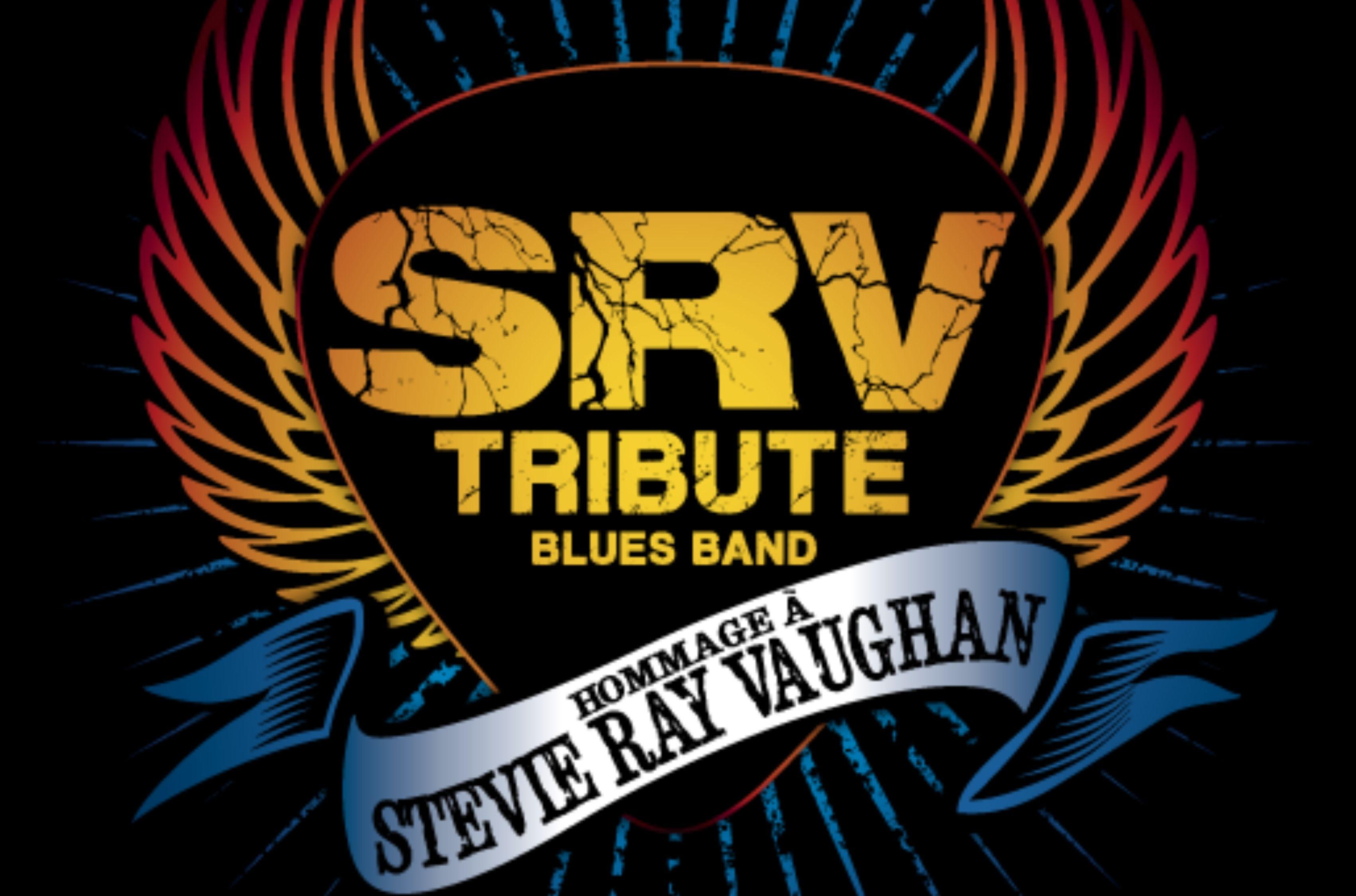 Ville de saint-Eustache - SRV Tribute - COMPLET